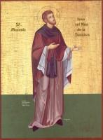 http://rushill07.narod.ru/saints/Ioann_novi/files/001034s.jpg