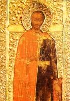 http://rushill07.narod.ru/saints/Ioann_novi/files/ib1330s.jpg