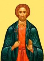 http://rushill07.narod.ru/saints/Ioann_novi/files/ib1826s.jpg